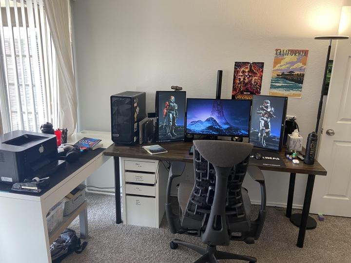 Show_Your_PC_Desk_Part233_99.jpg