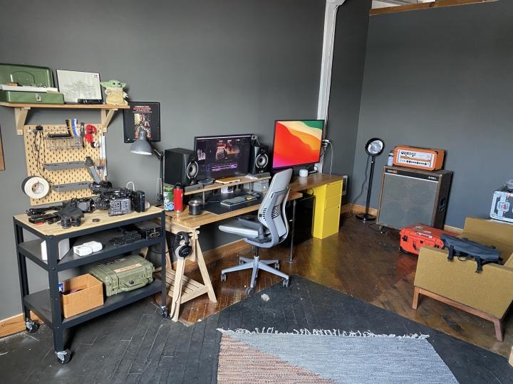 Show_Your_PC_Desk_Part234_12.jpg