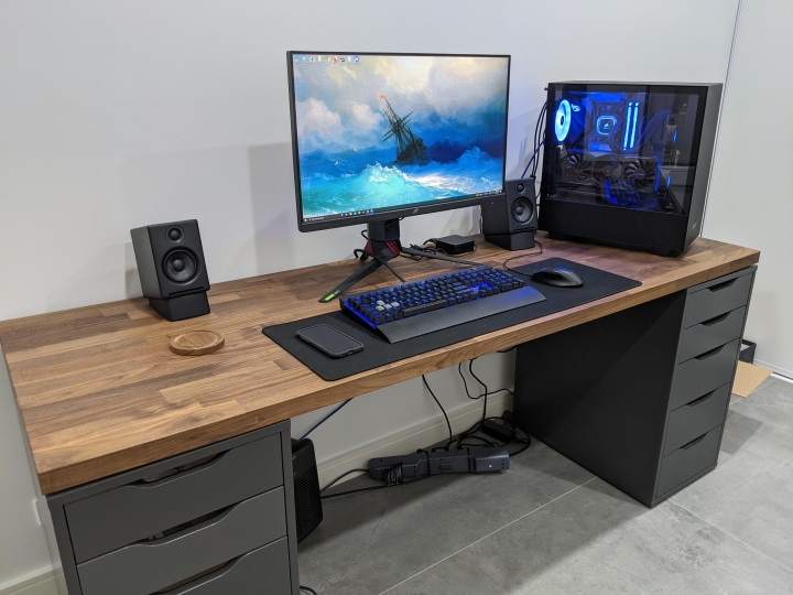 Show_Your_PC_Desk_Part234_13.jpg