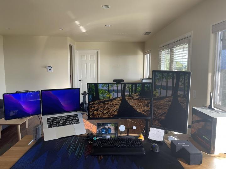 Show_Your_PC_Desk_Part234_34.jpg