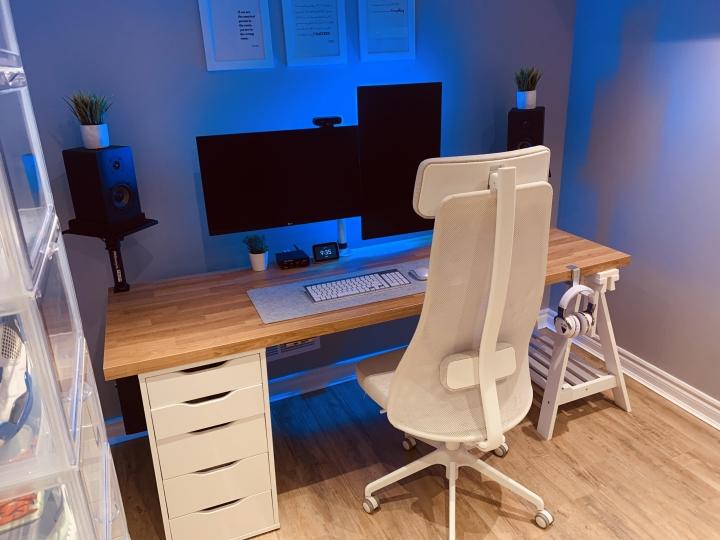 Show_Your_PC_Desk_Part234_38.jpg
