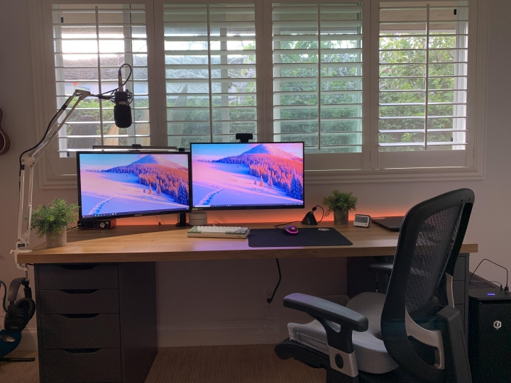Show_Your_PC_Desk_Part234_40.jpg