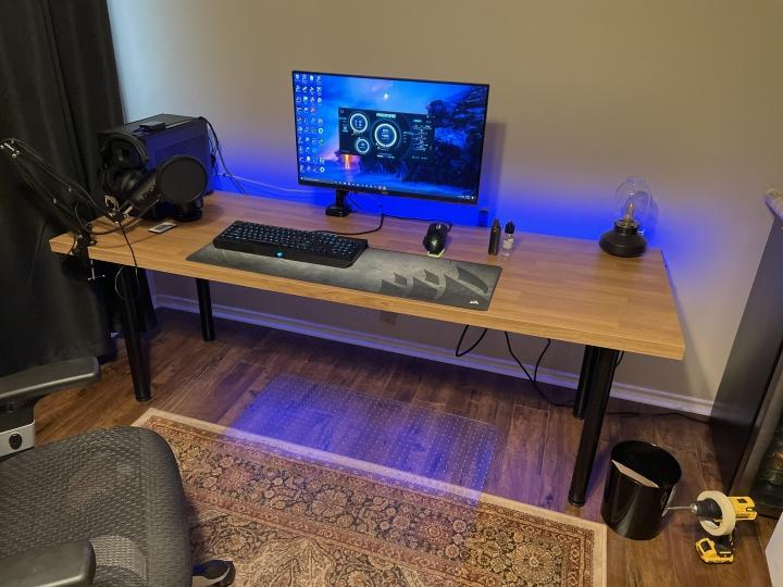 Show_Your_PC_Desk_Part234_42.jpg
