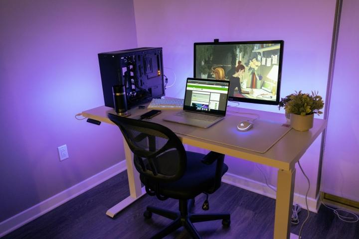 Show_Your_PC_Desk_Part234_55.jpg