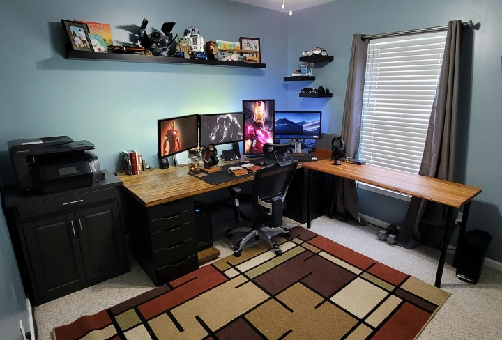 Show_Your_PC_Desk_Part234_70.jpg