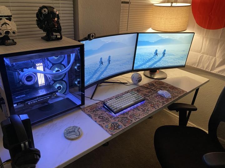 Show_Your_PC_Desk_Part234_71.jpg