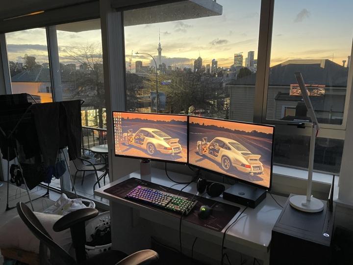 Show_Your_PC_Desk_Part234_77.jpg