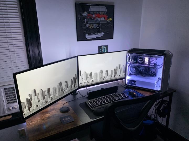 Show_Your_PC_Desk_Part234_78.jpg