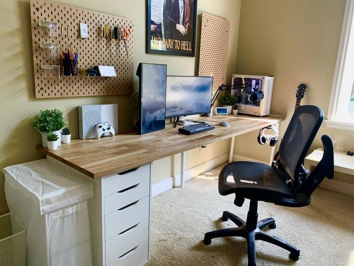 Show_Your_PC_Desk_Part234_86.jpg