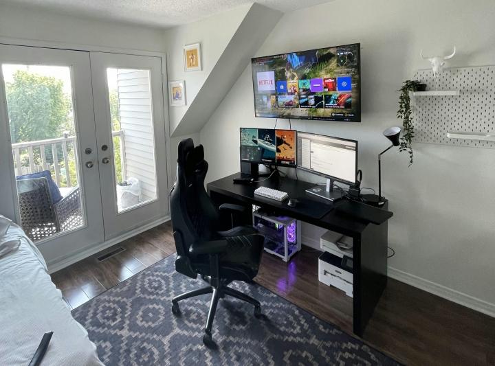 Show_Your_PC_Desk_Part235_100-.jpg