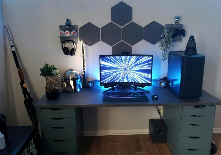 Show_Your_PC_Desk_Part235_11.jpg