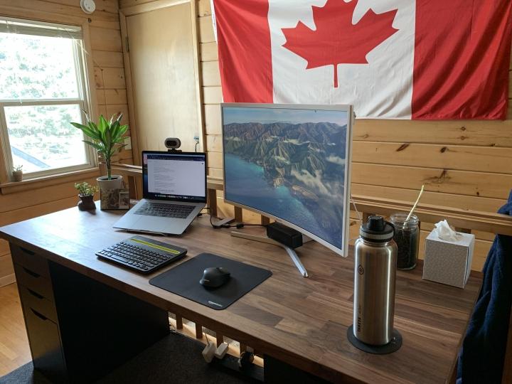 Show_Your_PC_Desk_Part235_14.jpg
