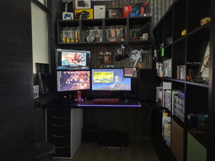 Show_Your_PC_Desk_Part235_15.jpg