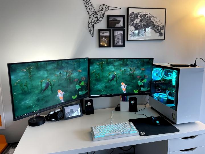 Show_Your_PC_Desk_Part235_19.jpg