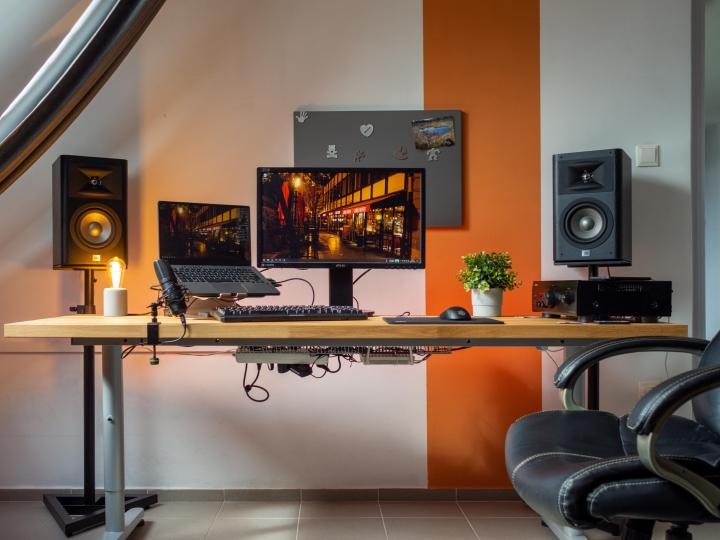 Show_Your_PC_Desk_Part235_21.jpg