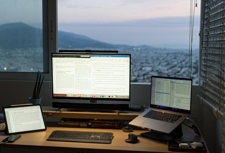 Show_Your_PC_Desk_Part235_27.jpg