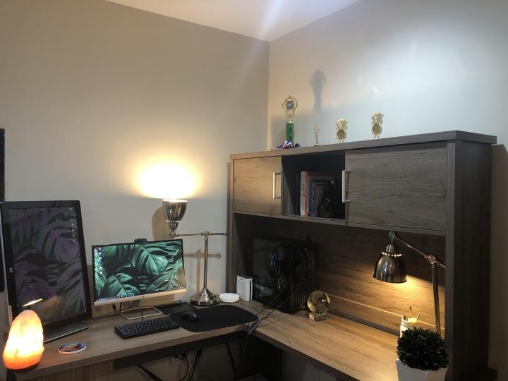 Show_Your_PC_Desk_Part235_28.jpg