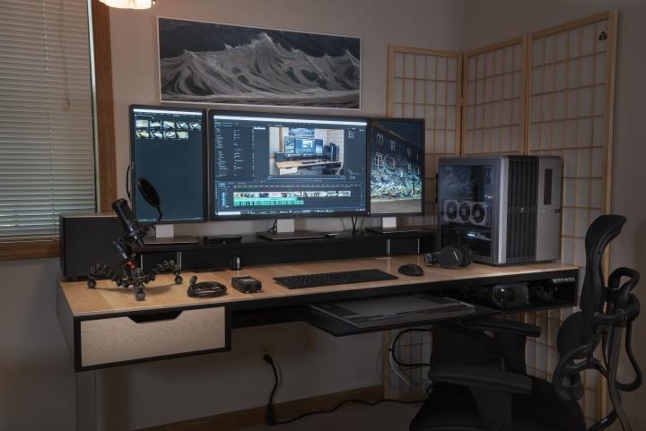 Show_Your_PC_Desk_Part235_30.jpg