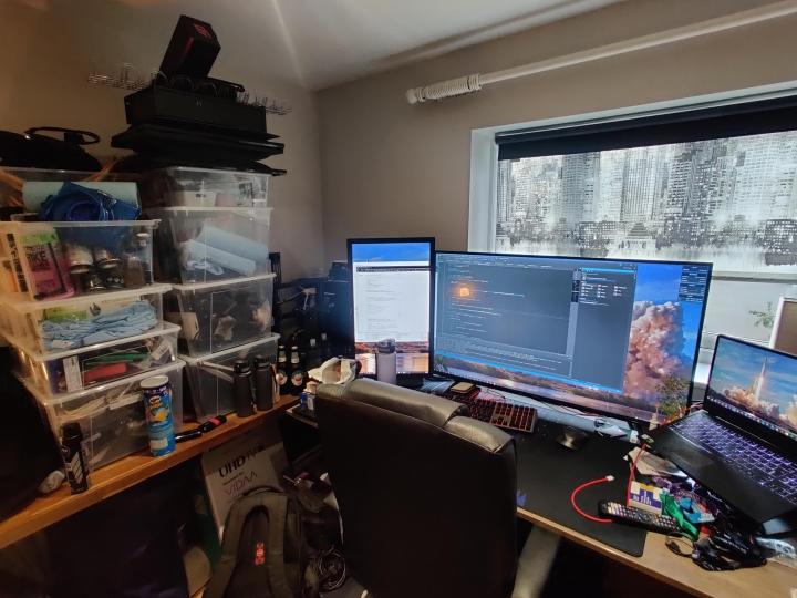 Show_Your_PC_Desk_Part235_31.jpg