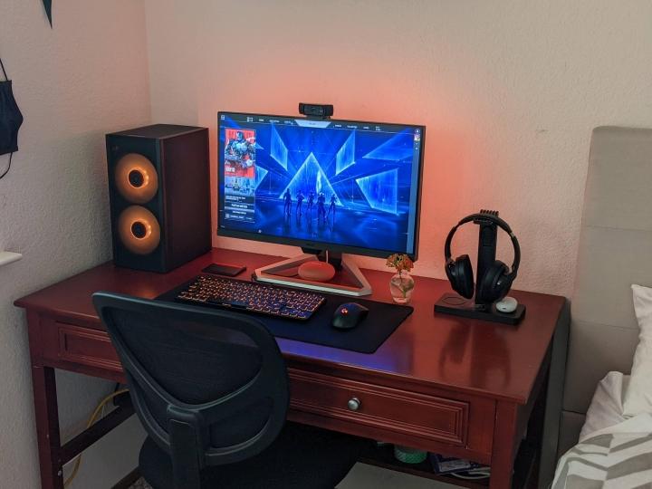 Show_Your_PC_Desk_Part235_32.jpg