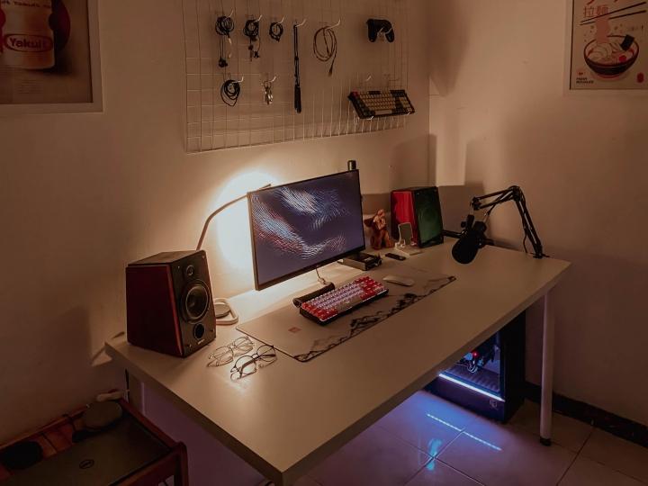 Show_Your_PC_Desk_Part235_38.jpg
