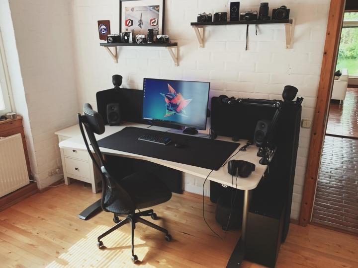 Show_Your_PC_Desk_Part235_41.jpg
