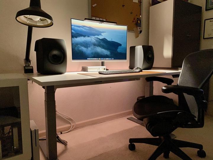 Show_Your_PC_Desk_Part235_42.jpg
