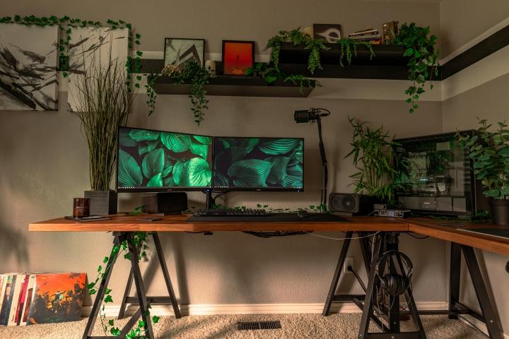 Show_Your_PC_Desk_Part235_45.jpg