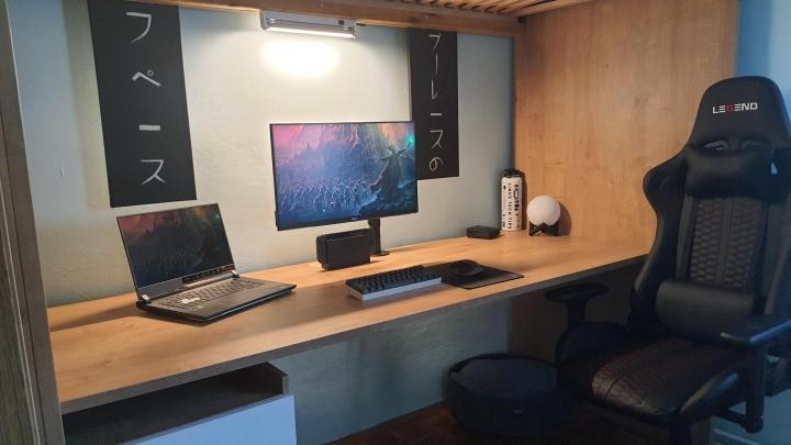 Show_Your_PC_Desk_Part235_46.jpg