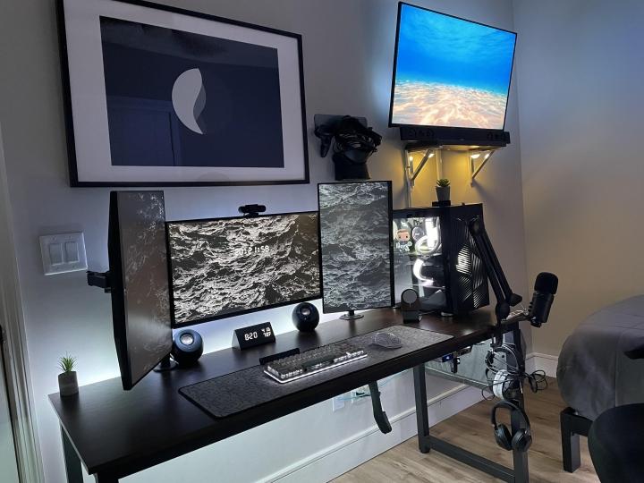 Show_Your_PC_Desk_Part235_51.jpg
