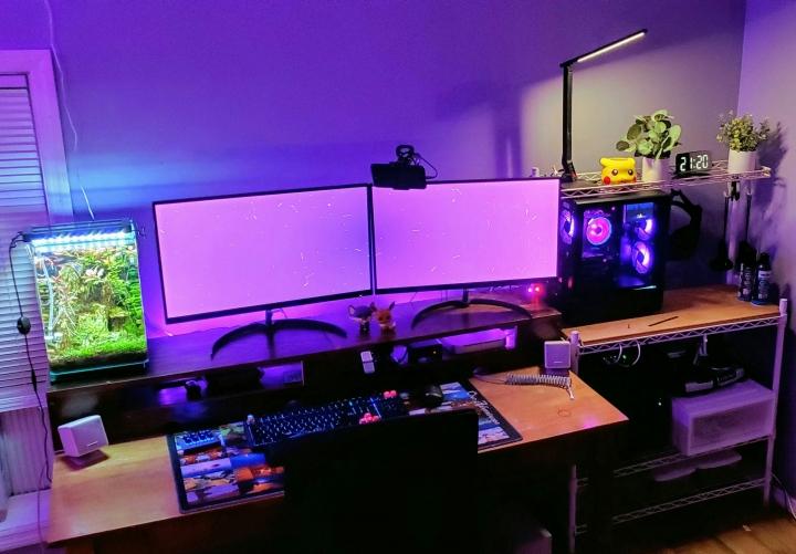 Show_Your_PC_Desk_Part235_54.jpg