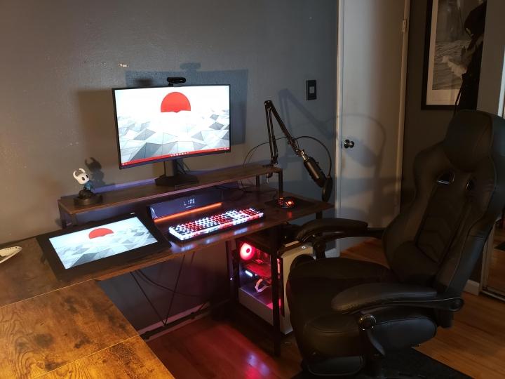 Show_Your_PC_Desk_Part235_55.jpg