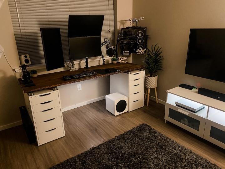 Show_Your_PC_Desk_Part235_60.jpg