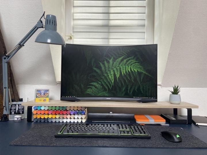 Show_Your_PC_Desk_Part235_61.jpg