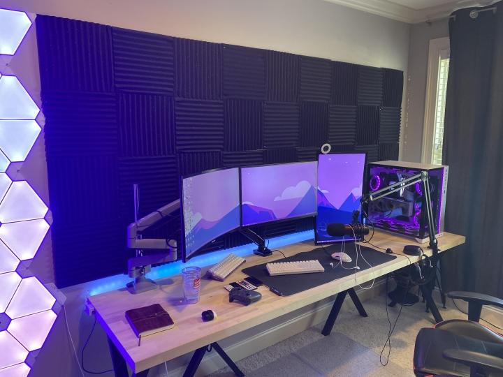 Show_Your_PC_Desk_Part235_69.jpg