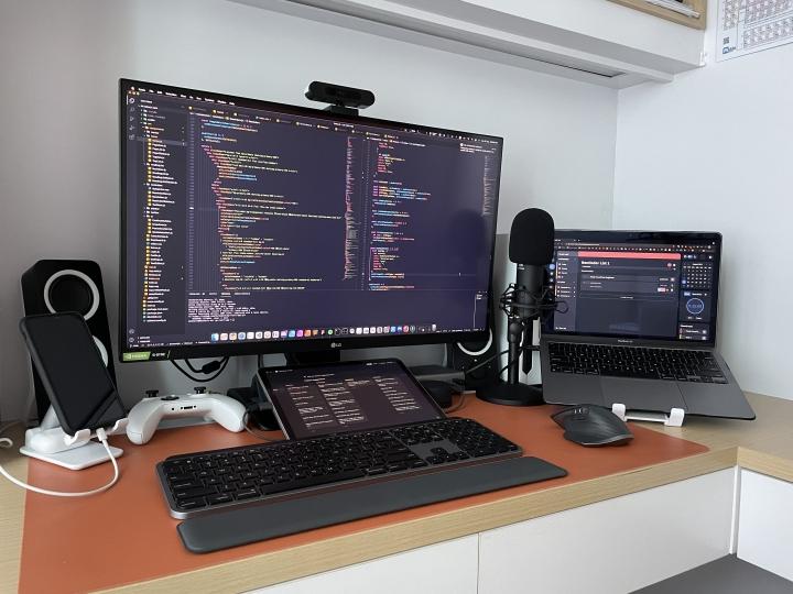 Show_Your_PC_Desk_Part235_72.jpg