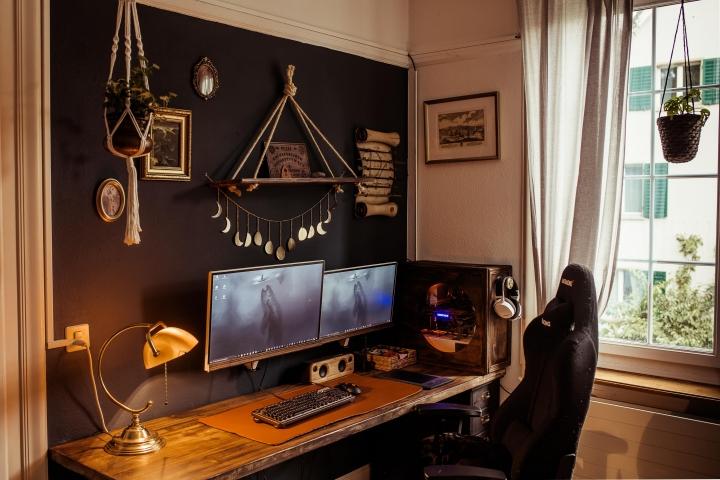 Show_Your_PC_Desk_Part235_86.jpg