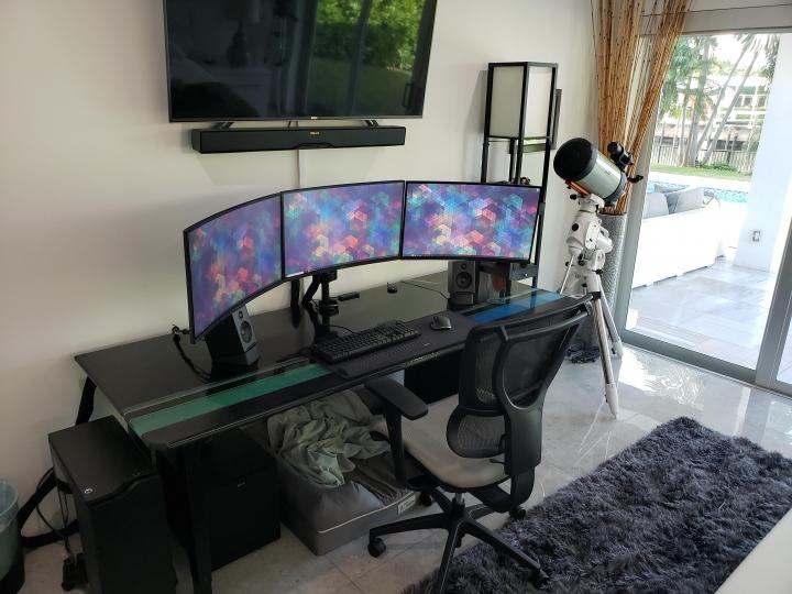 Show_Your_PC_Desk_Part235_89.jpg