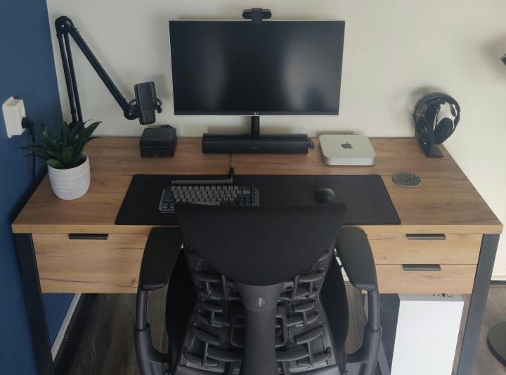 Show_Your_PC_Desk_Part235_94.jpg