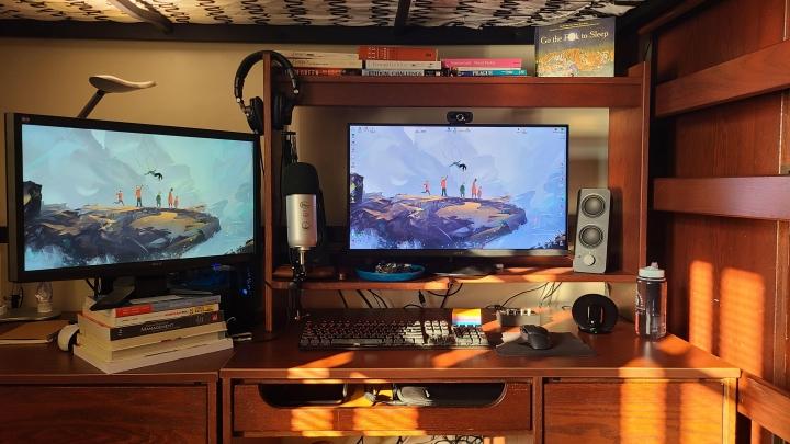 Show_Your_PC_Desk_Part235_97.jpg