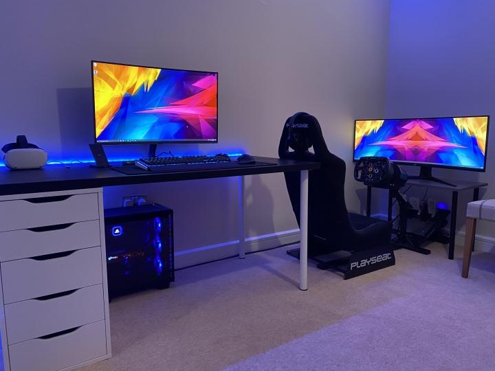 Show_Your_PC_Desk_UltlaWideMonitor_Part76_05.jpg