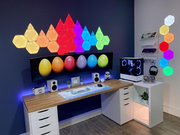 Show_Your_PC_Desk_UltlaWideMonitor_Part76_31.jpg