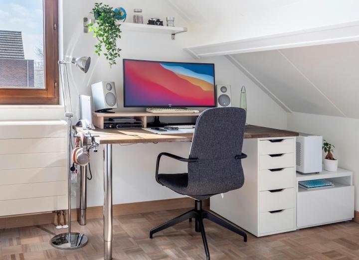 Show_Your_PC_Desk_UltlaWideMonitor_Part76_32.jpg