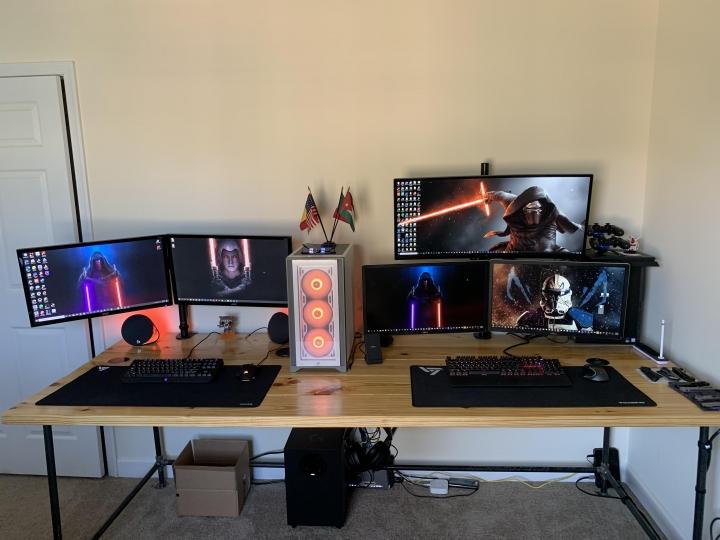 Show_Your_PC_Desk_UltlaWideMonitor_Part76_37.jpg