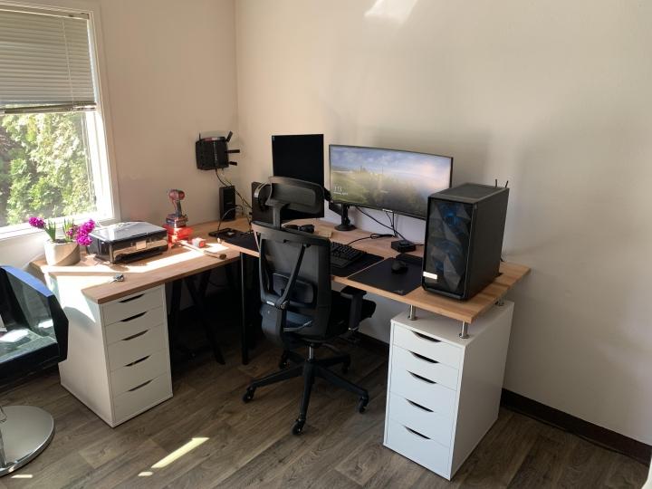 Show_Your_PC_Desk_UltlaWideMonitor_Part76_41.jpg
