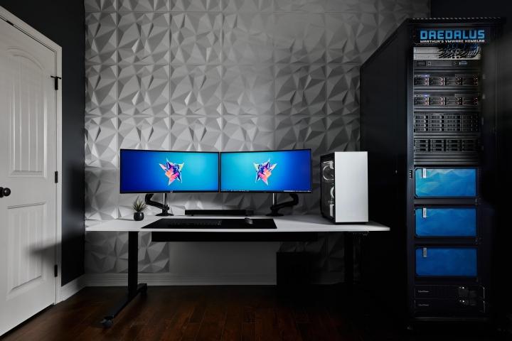 Show_Your_PC_Desk_UltlaWideMonitor_Part76_44.jpg