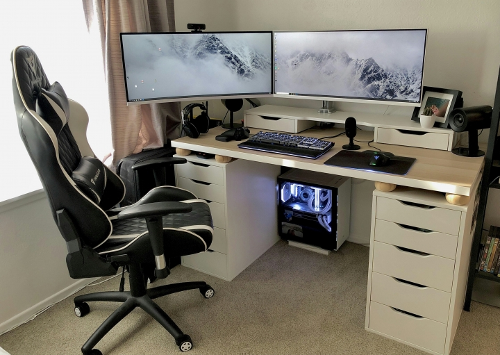 Show_Your_PC_Desk_UltlaWideMonitor_Part76_47.jpg