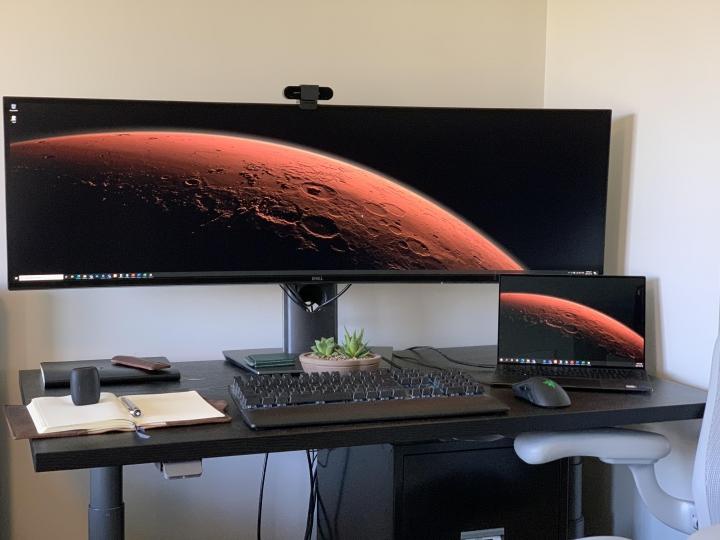 Show_Your_PC_Desk_UltlaWideMonitor_Part76_59.jpg