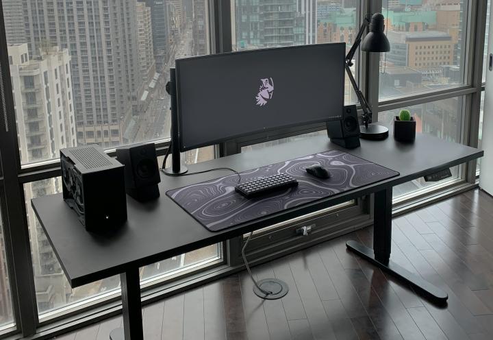 Show_Your_PC_Desk_UltlaWideMonitor_Part76_67.jpg