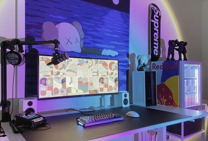 Show_Your_PC_Desk_UltlaWideMonitor_Part76_72.jpg